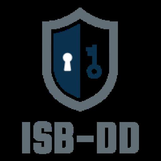 Informationssicherheitsbeauftragte Dresden