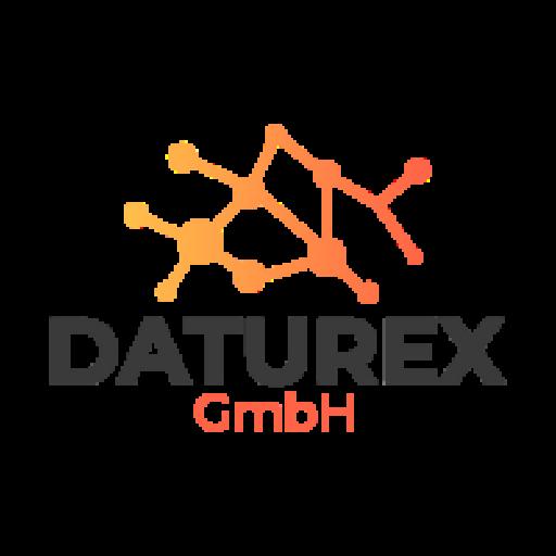 DATUREX GmbH - Informationssicherheitsbeauftragter aus Dresden